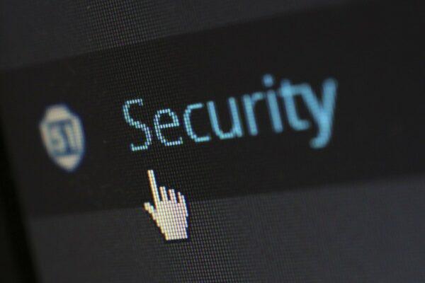 aanbod optimalisatie en beveiliging