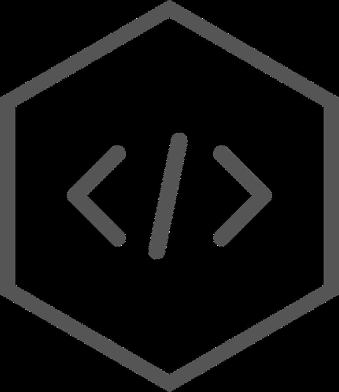logo ws aanpassen website