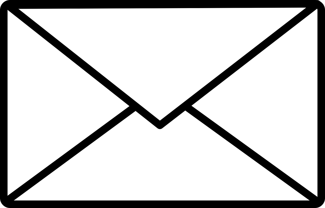 logo ws emailmarketing