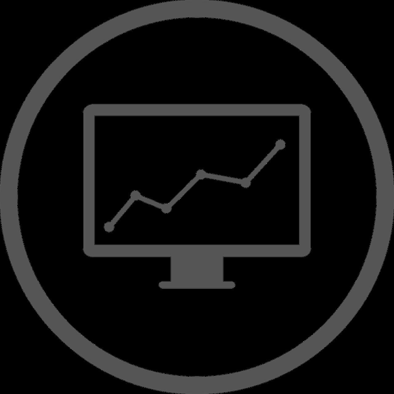 logo ws optimalisatie